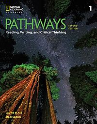 Pathways Reading, Writing, and Critical Thinking 1