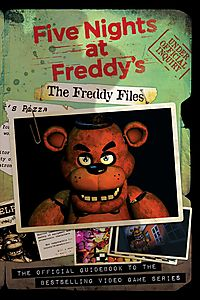 The Freddy Files