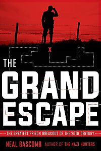 The Grand Escape