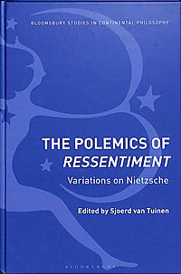 The Polemics of Ressentiment