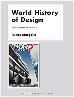World History of Design