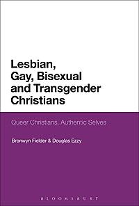 Lesbian, Gay, Bisexual and Transgender Christians