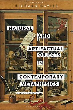Natural and Artifactual Objects in Contemporary Metaphysics