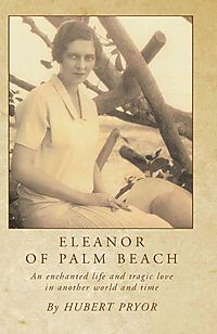 Eleanor of Palm Beach