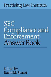 Sec Compliance and Enforcement Answer Book 2015