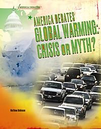 America Debates Global Warming