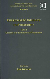 Kierkegaard's Influence on Philosophy