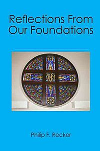 Reflections From Our Foundations