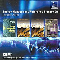 Energy Management Reference Library
