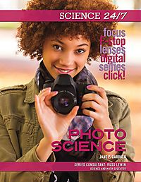 Photo Science
