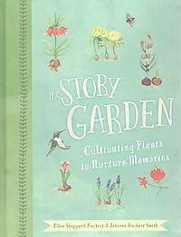 The Story Garden