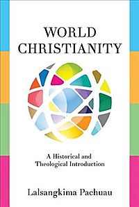World Christianity