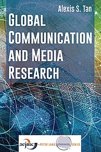 Global Communication and Media Research