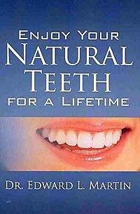 Enjoy Your Natural Teeth for a Lifetime