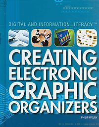 Creating Electronic Graphic Organizers