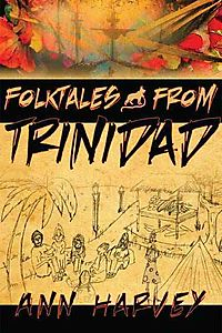 Folktales from Trinidad