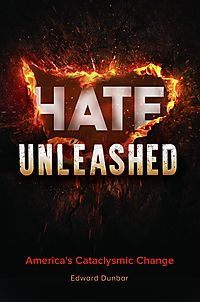 Hate Unleashed