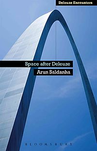 Space After Deleuze