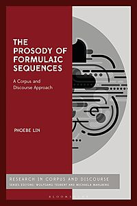 The Prosody of Formulaic Sequences