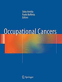 Occupational Cancers