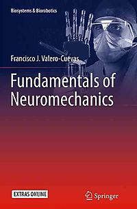 Fundamentals of Neuromechanics