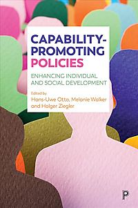 Capability-Promoting Policies