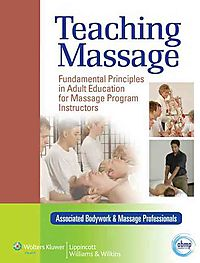Teaching Massage