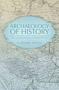 Archaeology of History