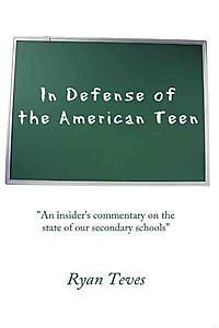In Defense of the American Teen