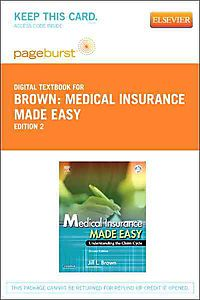 Medical Insurance Made Easy