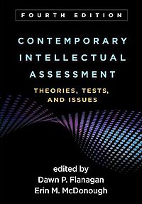 Contemporary Intellectual Assessment