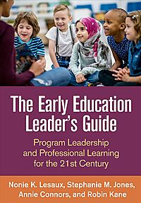 The Early Education