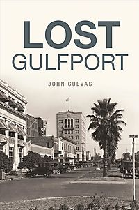 Lost Gulfport