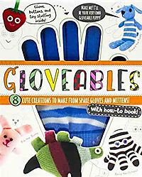 Gloveables Box Set