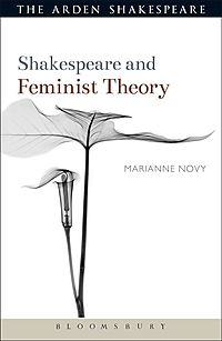 Shakespeare and Feminist Theory