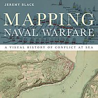 Mapping Naval Warfare