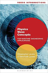 Physics Wave Concepts for Marine Engineering Applications