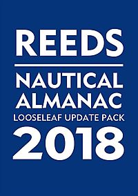 Reeds Update Pack 2018