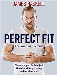 Perfect Fit, The Winning Formula