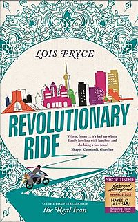 Revolutionary Ride