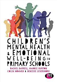 Children's Mental Health & Emotional Well-Being in Primary Schools