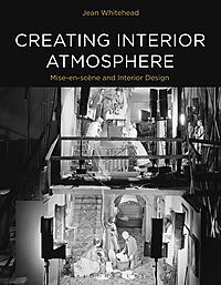 Creating Interior Atmosphere