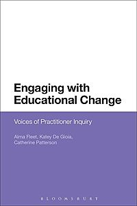 Engaging With Educational Change