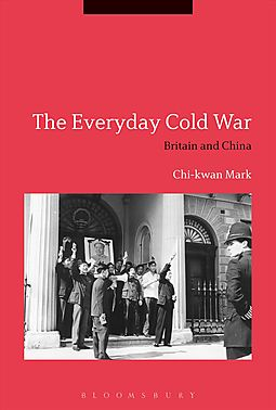 The Everyday Cold War