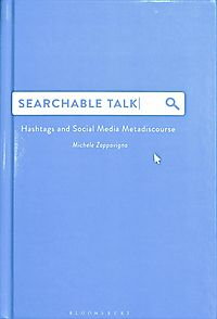 Searchable Talk