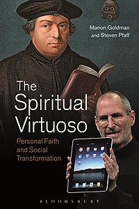 The Spiritual Virtuoso