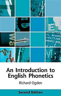 An Introduction to English Phonetics