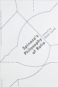 Spinoza's Philosophy of Ratio