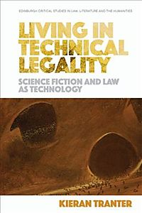 Living in Technical Legality