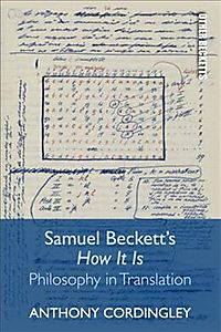 Samuel Beckett's How It Is